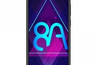 10 лучших смартфонов для селфи — Рейтинг 2020 года (Топ 10)