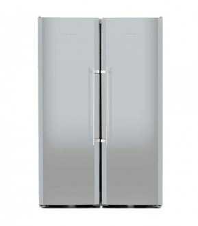 14 лучших фирм — производителей холодильников — Рейтинг 2021 года (Топ 14)