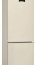 15 самых тихих холодильников — Рейтинг 2021 года (Топ 15)