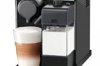 20 лучших кофеварок и кофемашин — Рейтинг 2021 года (Топ 20)